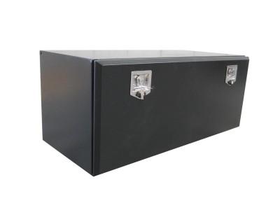 Sonderborg Staal 1,5 mm 1000x400